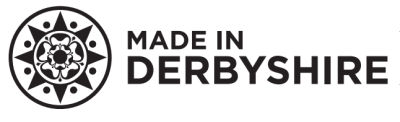 Made in Derbyshire