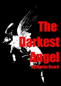 Darkest Angel