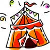 Granny's Big Top Tale! Little Pixie Productions