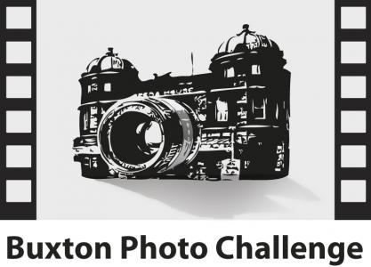 Buxton Photo Challenge