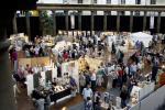 The Great Dome Art Fair