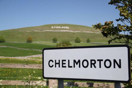 Image result for chelmorton derbyshire